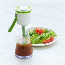 Modern Specialty Kitchen Tools by Williams-Sonoma