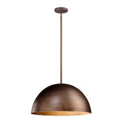 online shopping for furniture decor and home. Black Bedroom Furniture Sets. Home Design Ideas