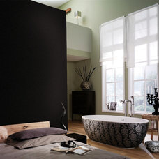 Contemporary Bathroom by PSCBath