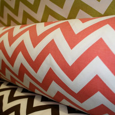 Upholstery Fabric by Lewis and Sheron Textiles