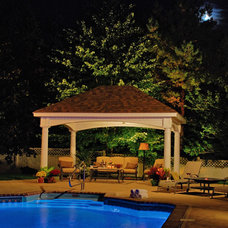 Gazebos by Parent Outdoor