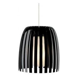 LBL Lighting | Olivia Pendant Light -