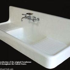 kitchen sinks, hardware
