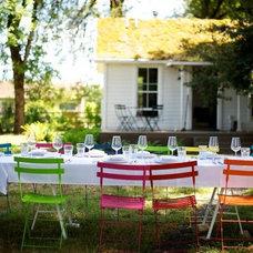 A Scandinavian Cottage—in Portlandia : Remodelista
