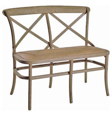 traditional dining chairs and benches by redefinehomestore.com