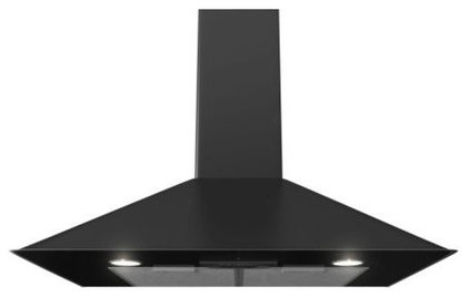 Modern Range Hoods And Vents by IKEA