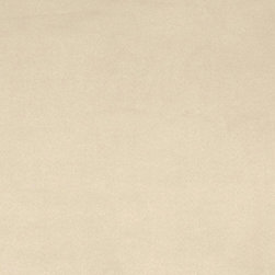 Beige Solid Suede Heavy Duty Upholstery Fabric By The Yard - P0921 is a heavy duty upholstery grade suede polyester fabric. This fabric is great for all indoor applications.