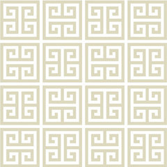 traditional wallpaper by Jonathan Adler