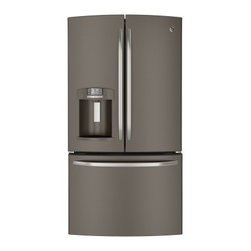 Refrigerators And Freezers Find Wine Coolers And Side By