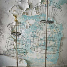 Eclectic Home Decor by Mothology