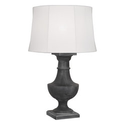 Bronte Al Fresco Outdoor Table Lamp