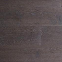 Kalamon - Monarch Wide Plank European Hardwood Flooring - Collection: Athena