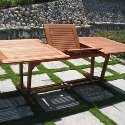 Patio Dining Tables Only Craftsman Outdoor Dining Tables Find Patio Dining  Tables .