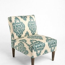 Living Room Chairs by Urban Outfitters