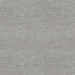 "Marca Corona - Stoneline Grey Natural 12"" x 24"" - 11.63 Square Feet per Carton"