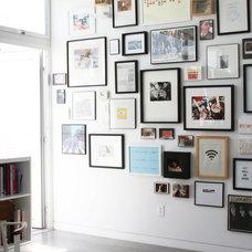 Ara & Chris' Abbot Kinney Loft House Tour   Apartment Therapy