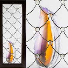 by Casa Loma Art Glass
