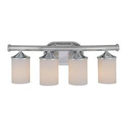 Millennium Lighting - Millennium Lighting 7094 4 Light Bathroom Vanity Light - Features: