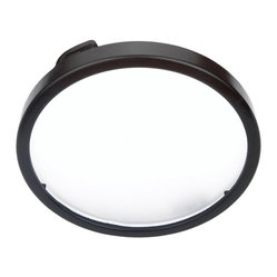 Sea Gull Lighting 9414 Ambiance Glass Diffuser Trim