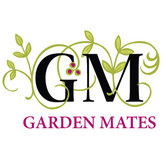Garden Mates LLC Cover Photo
