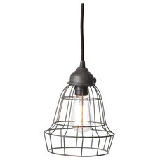 Contemporary Pendant Lighting by Arcadian Home & Lighting
