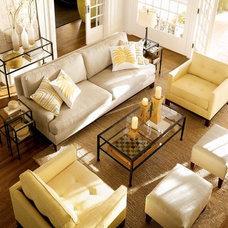 Side Tables And End Tables Living Room