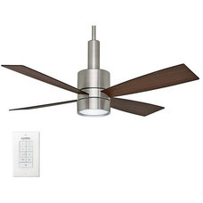 Modern Ceiling Fans by Buildcom