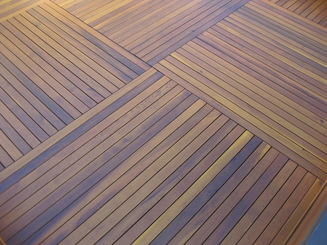 Ppg Proluxe Deck Stain 17 Best Images About Covered Decks