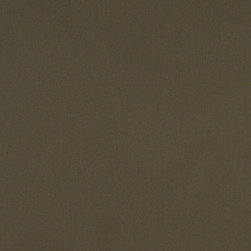 Sage Green Solid Cotton Denim Twill Upholstery Fabric By The Yard - This upholstery grade twill fabric, is great for all indoor applications. It is made from 100 percent cotton, and is rated heavy duty.