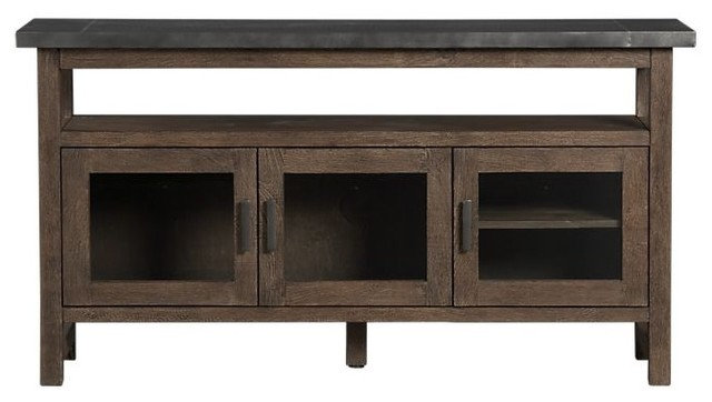 Modern Buffets And Sideboards by Crate&Barrel