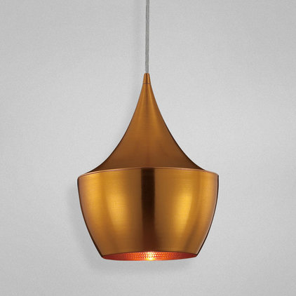 Pendant Lighting by Lightology
