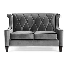 Contemporary Love Seats by Access Furniture