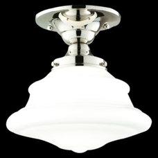 Bathroom Vanity Lighting by Lumens