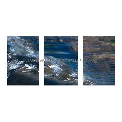 Clean Water 6 -