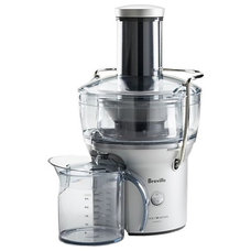 Modern Juicers by Crate&Barrel