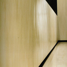 Contemporary Floor Tiles by DM Decos by Design, Inc.
