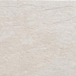 Quartzite Collection Moon - The most appealing quartzite is now engineered by StonePeak with an innovative technology which enables us to deliver unprecedented natural looks and texture.