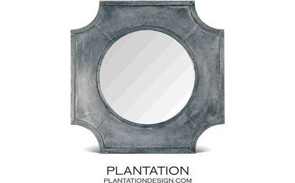 Mirrors by PLANTATION