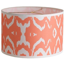 Contemporary Lamp Shades by Shades of Light
