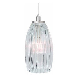 """LBL Lighting - LBL Lighting 