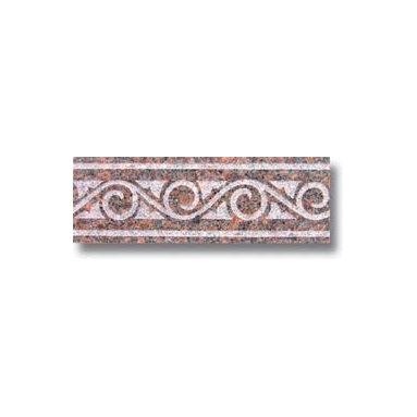 Victorian Scroll - Design: Victorian Scroll