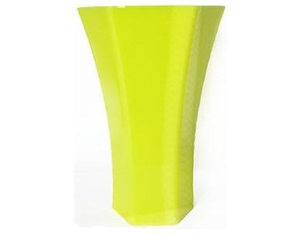 Modern Vases by jenlyfavors
