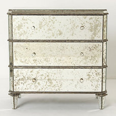 Traditional Dressers Chests And Bedroom Armoires by Anthropologie