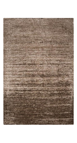 Home Decorators Collection - Pella Area Rug II - The Pella Area Rug from the Chateau Collection is simplicity at its best. This hand-woven synthetic floor covering is ideal for today's casual lifestyle. With its warm color palette and sumptuous woven appeal, this unique accent piece works well with a variety of decorating concepts. Constructed of durable synthetic fibers. Available in a variety of colors and sizes.