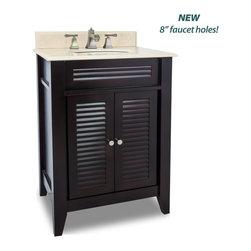 Shop 21 Inch Vanity Cabinet Bathroom Vanities On Houzz