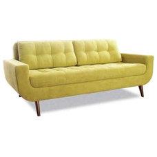 Contemporary Sofas by Dania Furniture