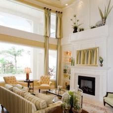 living-room-painting-ideas.jpg