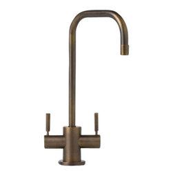 Waterstone - Waterstone Bar Faucet - 1625-AC - Bar Faucet