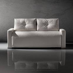 Trendy Sofa Ffertig Trendy Sofa Bed From Franz Fertig