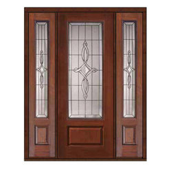 Eclectic Doors Find Front Back Patio And French Door